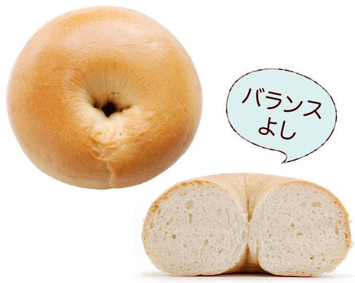 bagel_recipes_flour_yumechi