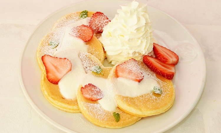 3254_strawberrypancake_l